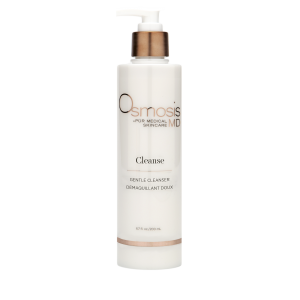 Cleanse_Cleanser_MD_200mL_Component