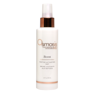 Boost_Mist_MD_Component_100mL