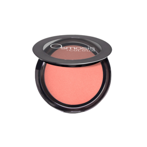 blush-curshed-coral-removebg-preview